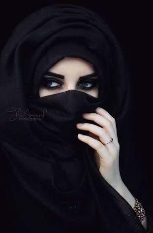 Urdu Love Poetry ! Kitni purkaif hain Teri ankhen