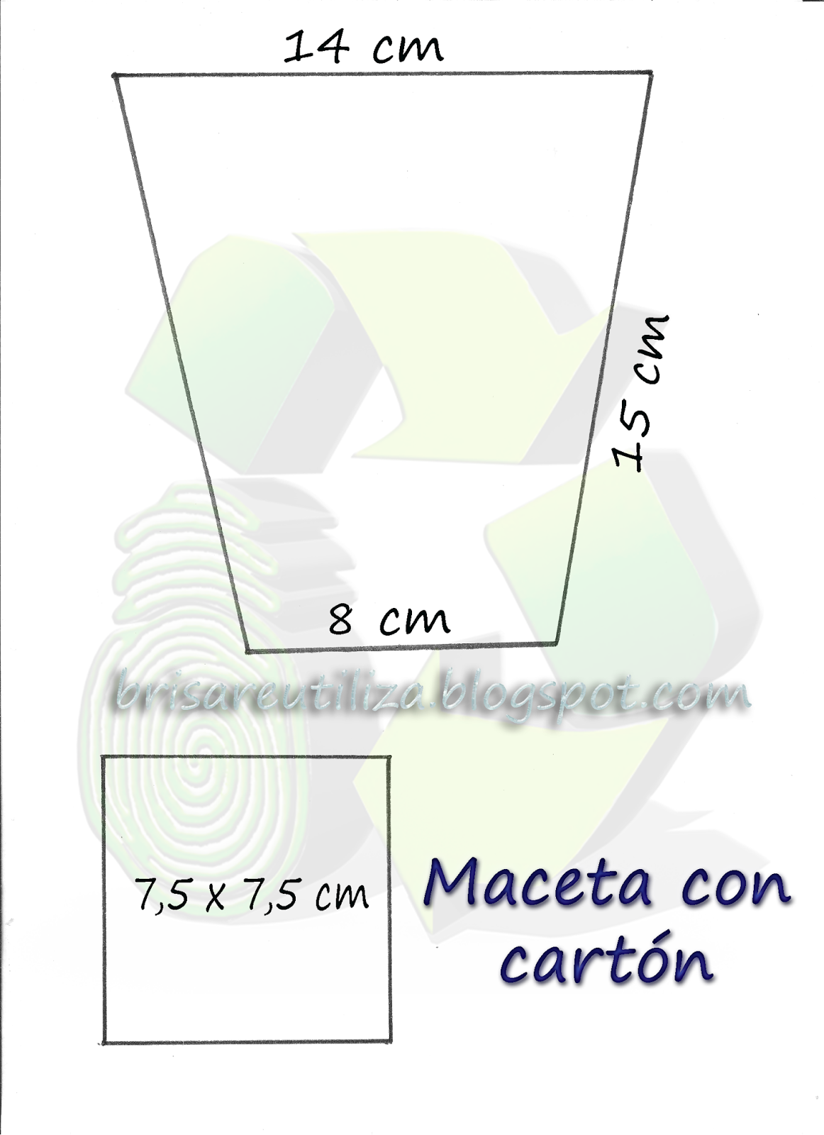 Ecobrisa DIY: 3 Ideas Hechas con Cartón