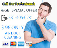 http://www.airductcleaningbaytown.com/cleaning-services/air-duct-cleaning-offer.jpg