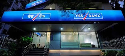 RBI hikes Yes Bank's foreign holding limit to 74%