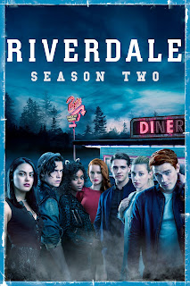 Riverdale: Season 2, Episode 1