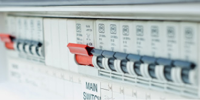 British Gas to pay compensation for mis-selling
