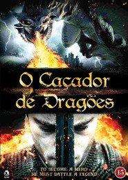 O Caçador de Dragões Dublado Online