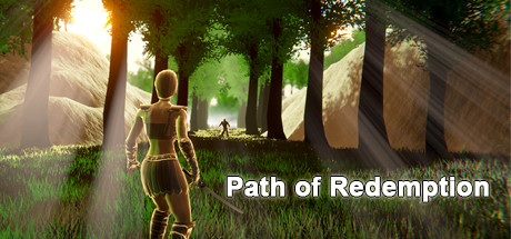 Tải game Path of Redemption