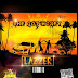 Lazzer - She got Honey (2017) [Download]