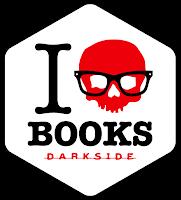 Selo blog parceiro da DarkSide Books