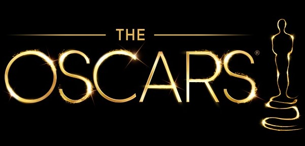 Oscars live stream channels list
