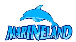 Marineland Lototipo