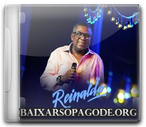 Reinaldo – Roda de Samba Ao Vivo na Chopana – Completa (2013)