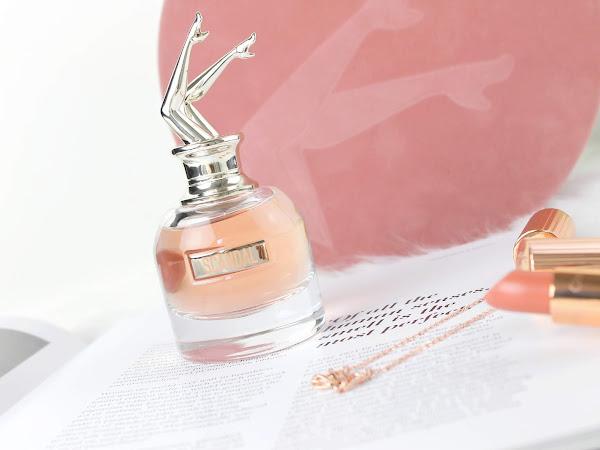 Jean Paul Gaultier - Scandal Eau De Parfum
