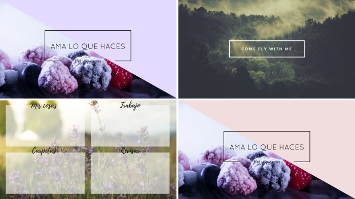 freebies fondo escritorio wallpaper