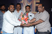 One Movie Factory Logo Launch-thumbnail-3