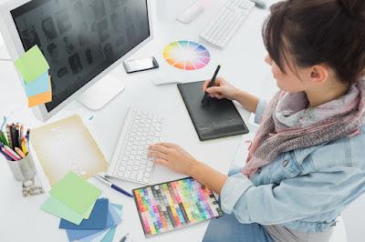 desainer-ternama-bisnis-digital-printing
