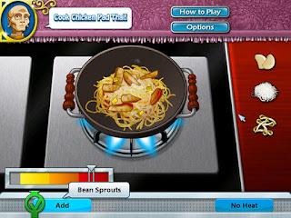 Main game online langsung tanpa download