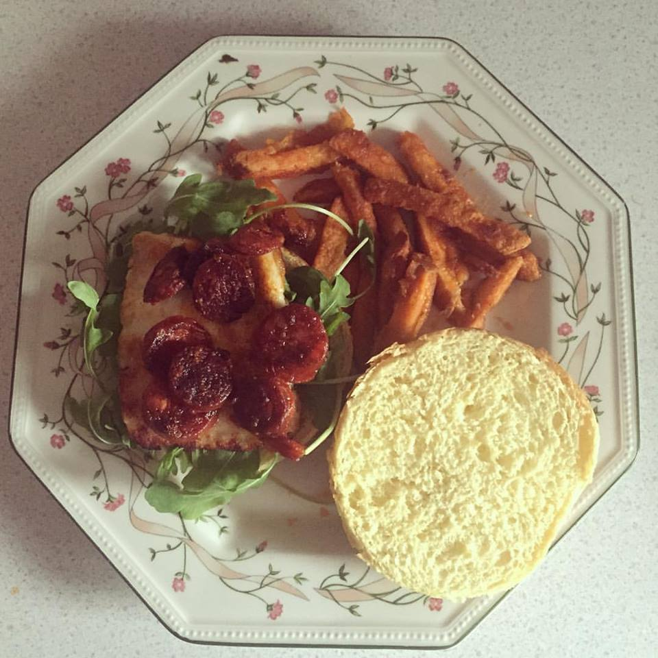 Formidable Joy   Formidable Joy Blog   Food   Recipes