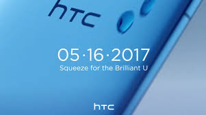 HTC-U-11-no-jack-plug-but-a-USB-adapter-type-C-offered