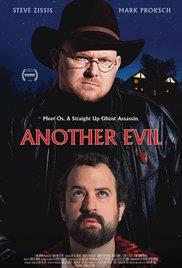 Watch Another Evil Online Free 2016 Putlocker