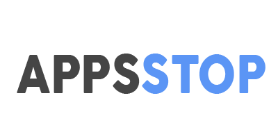 Apps Stop - Mobile Apps and App Store
