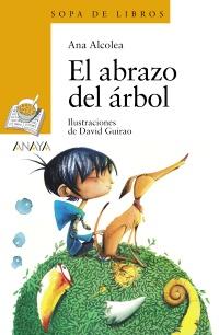 http://www.anayainfantilyjuvenil.com/libro.php?codigo_comercial=1556177