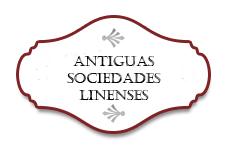 Haz clic aquí para conocer las Sociedades