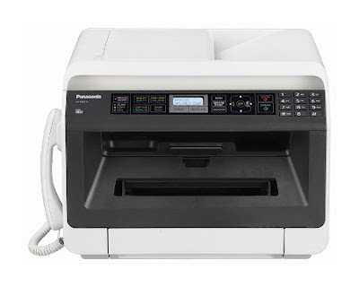 re watching to give a boost to your printers Panasonic KX-MB2177 Driver Download