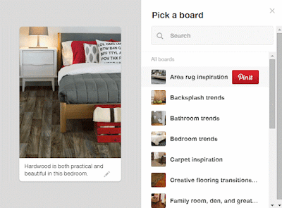 Optimized Pinterest Pin