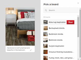 Optimized Pinterest Pin