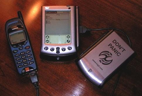 modern_day_technology