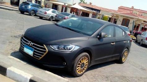 سيارات مستعملة للبيع فى مصر دوبيزل