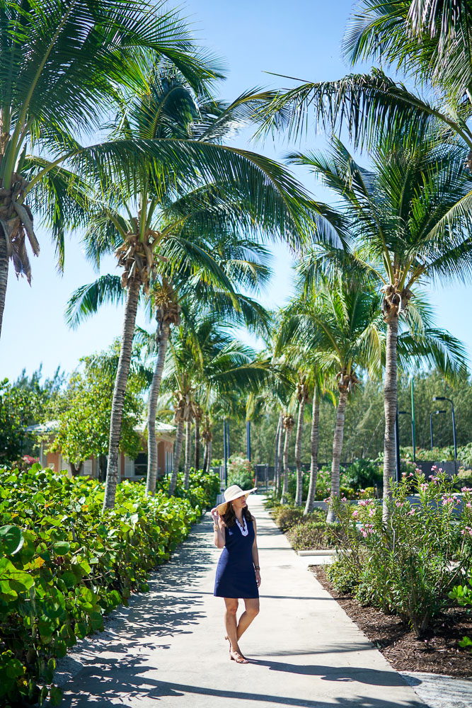 Krista Robertson, Covering the Bases, Exuma, Sandals Emerald Bay Great Exuma, Travel Blog, NYC Blog, Preppy Blog, Style, Fashion, Fashion Blog, Weekend Getaways, Weekend Trips, Hotels & Resorts