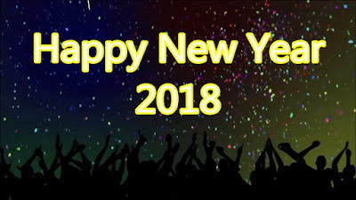 Happy New Year Quotes 2018 Sayings Wishes Greetings Pictures