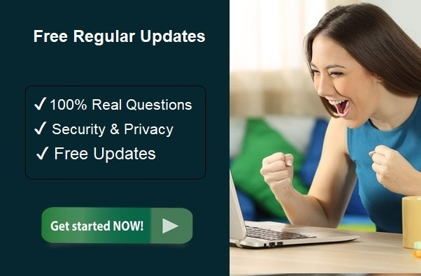 Get Valid H19 306 Braindumps for Guaranteed Success in Huawei Exams