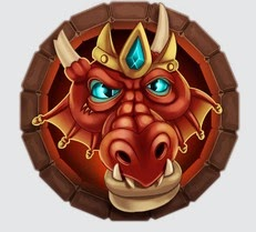Dragons Dungeon APk