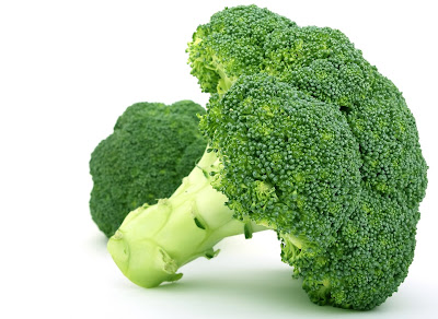 Tips Diet Sehat Cepat Dan Alami Dalam Waktu Singkat Tanpa Olah raga