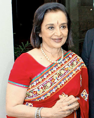 hindi-film-industry-has-evolved-for-good-asha-parekh