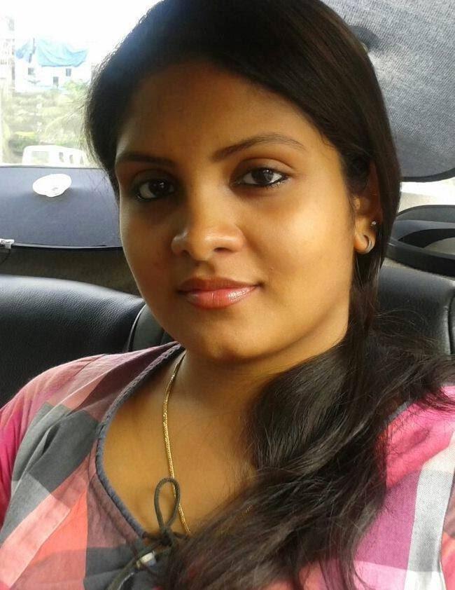 Online dating india bangalore longitude 5