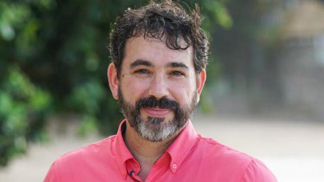 Jason Evangelho