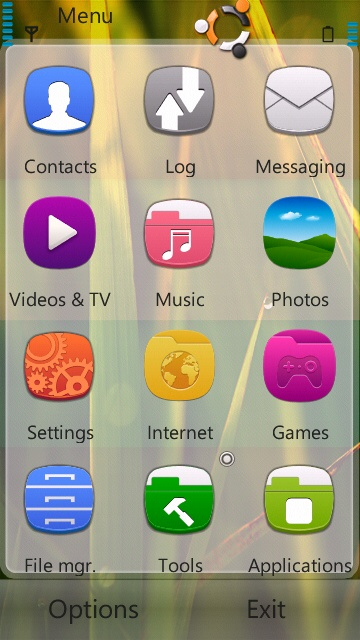 2013 new apps for nokia 5233