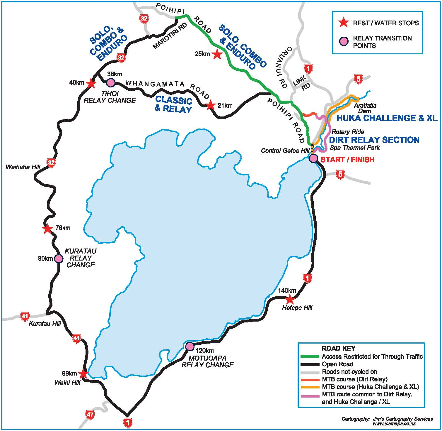 Taupo New Zealand Map.Taupo New Map Zealand City Political Map Of New Zealand