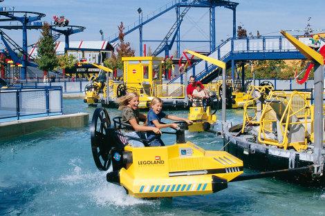 Legoland West Palm Beach The Best Beaches In World
