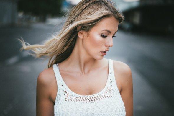 Martin Kühn 500px fotografia mulheres modelos fashion beleza lindas luz natural
