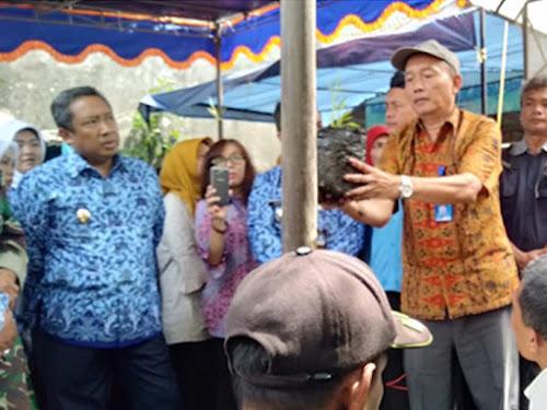 Bio Compound Prof Wanjat Bandung