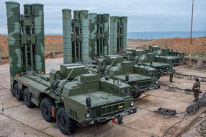 Török védelmi miniszter: az Oroszországtól beszerzendő légvédelmi rendszer egy országot sem fenyeget