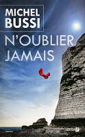 http://exulire.blogspot.fr/2015/05/noublier-jamais-michel-bussi.html