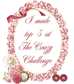 http://crazychallenge.blogspot.co.uk/