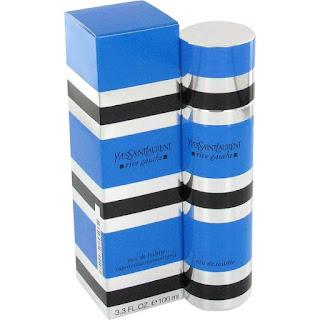 yang Enak Bagus Wanginya Tahan Lama Untuk Wanita  10 Parfum YSL (Yves Saint Laurent) yang Enak Bagus Wanginya Tahan Lama Untuk Wanita 2019