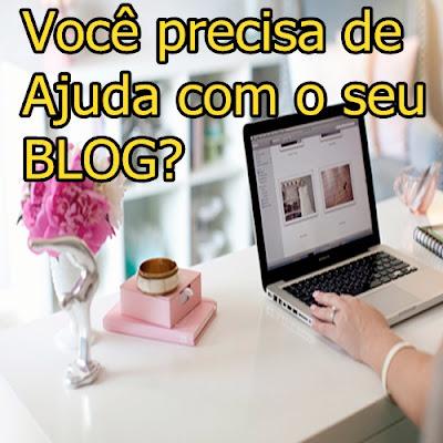 precisa-de-Ajuda-com-Seu-Blog