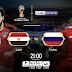 مشاهدة مباراة مصر وروسيا اليوم 19-6-2018 بي أن ماكس كأس العالم 2018