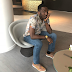 Comedian Bovi congratulates Akpororo on his new home