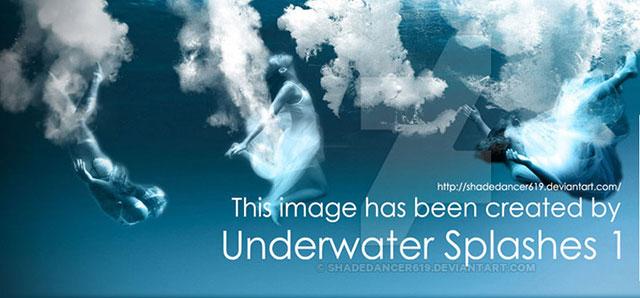 underwater_brushes_by_shadedancer